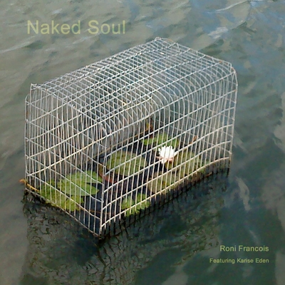 naked-soul-cover