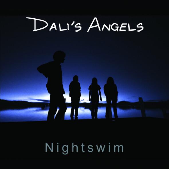 nightswim-cover-bandcamp