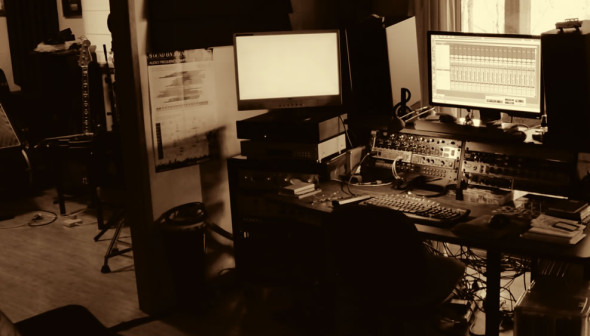studio-front-page-FB.jpg